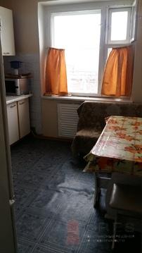 Однокомнатная квартира в Затоне, по улице Ахметова 300/2 - Фото 3