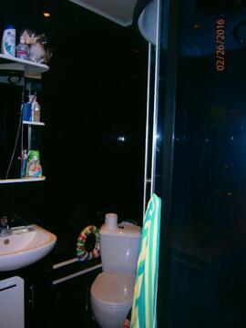 Продается 1-но комнатная квартира в Бошьшом Пикино - Фото 4