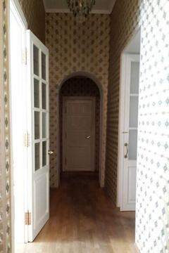 Снять комнату в Санкт-Петербурге - Фото 5