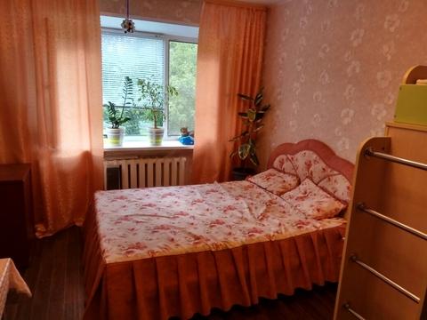Продаётся комната 16.2 м2, 4/4. - Фото 2