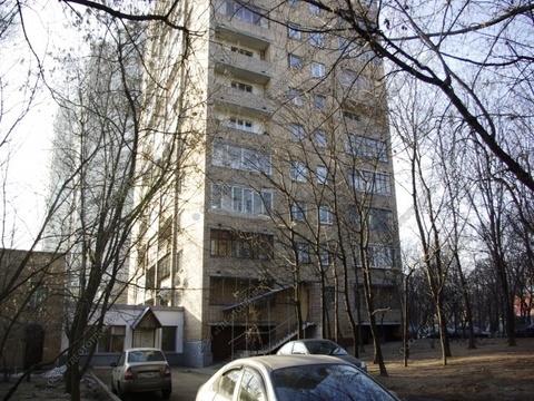 Продажа квартиры, м. Академическая, Ул. Винокурова - Фото 3