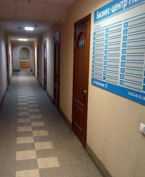 Офис в аренду на ул.Нефтяников 27 - Фото 2
