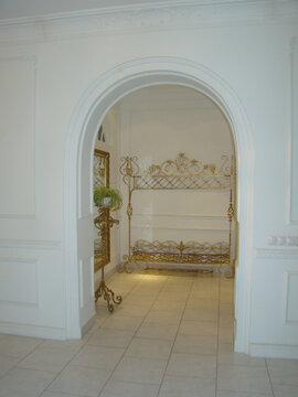 Продам 4-х комн. кв. 270 кв.м. в элитном доме на ул. Пржевальского - Фото 4