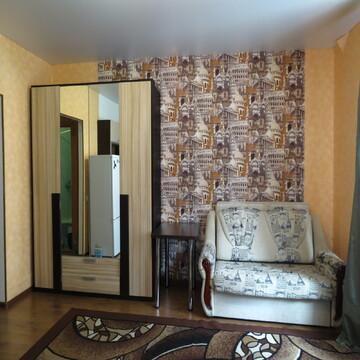 Квартира-студия на Кулакова - Фото 2