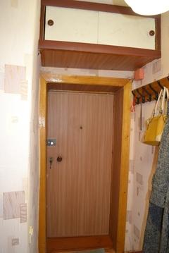 2-к квартира в Зеленодольске - Фото 4