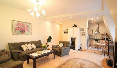250 000 €, Продажа квартиры, Купить квартиру Рига, Латвия по недорогой цене, ID объекта - 313139461 - Фото 1