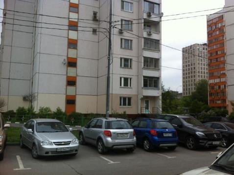 Аренда офис г. Москва, м. Сокол, ул. Усиевича, 27, корп. 2 - Фото 5