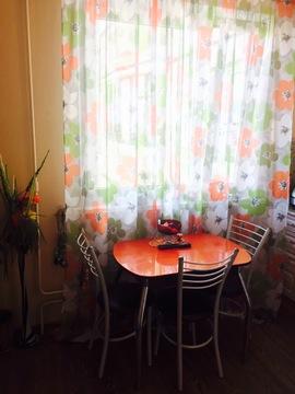 Предлагается на продажу 1-ком. квартира по адресу: г. Зеленоград, 107б - Фото 4