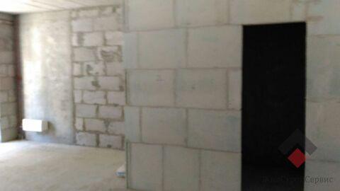Продам 1-к квартиру, Апрелевка г, Жасминовая улица 5 - Фото 4