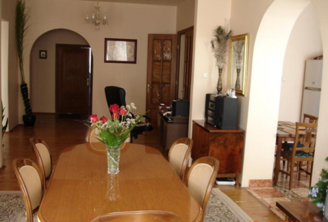 Продажа квартиры, Тюмень, Ул. Пржевальского - Фото 5