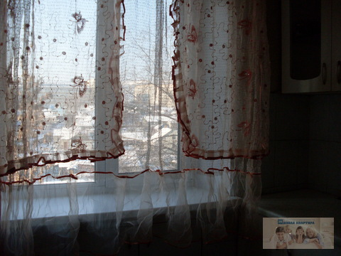 Продам 4-х комнатную квартиру в заводском р-не - Фото 2