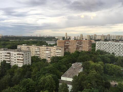 Ул. Планерная 24 к.1 - Фото 1