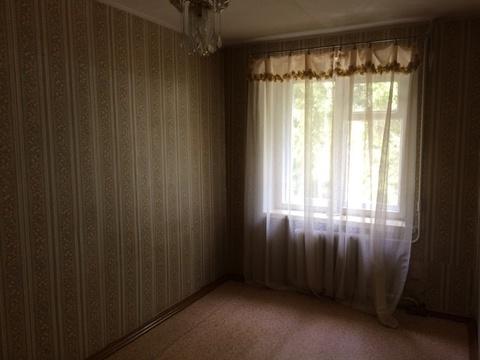Сдается 2-х комнатная квартира г. Обнинск ул. Мира 8 - Фото 2