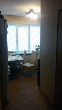 Сосновый поселок двухкомнатная квартира 50 кв.м Заокский район - Фото 4