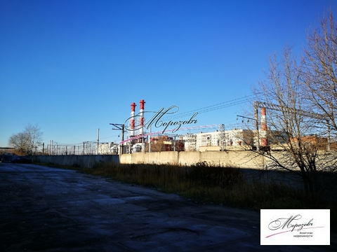 Складское/производственное помещение, 510 м2 - Фото 1