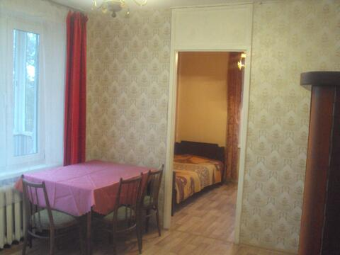 2- комн квартира - Фото 1