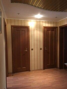 Трех комнатная квартира в Тосно - Фото 2