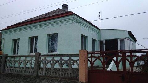 Продаем добротный семейный дом 60 кв.м. построенный для себя и детей - Фото 2