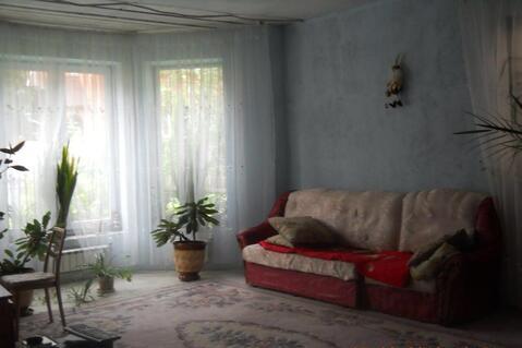 Дом 215 кв.м, Участок 6 сот. , Киевское ш, 30 км. от МКАД. - Фото 3