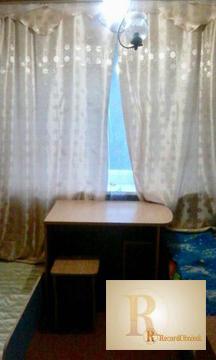 Продаётся комната в семейном общежитие - Фото 1