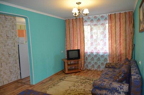 Супер квартира у Выставочного зала и Автовокзала - Фото 1