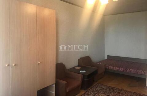 Продажа квартиры, м. Академическая, Ул. Вавилова - Фото 2