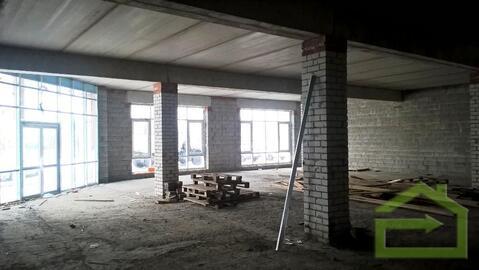 Помещение 310 кв.м. в новом ТЦ в Северном - Фото 2
