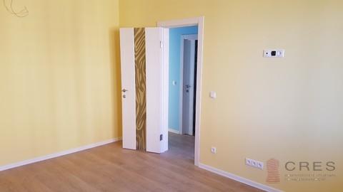Квартира в Домодедове - Фото 3