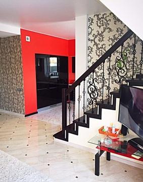 Дом в Домодедово - Фото 2