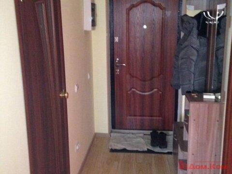 Аренда квартиры, Хабаровск, Ул. Запарина - Фото 3