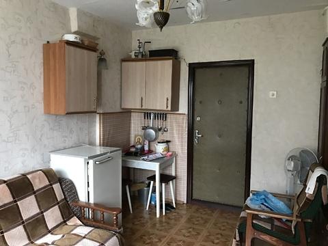 Комната в общежитии на Островского 57/2 - Фото 3