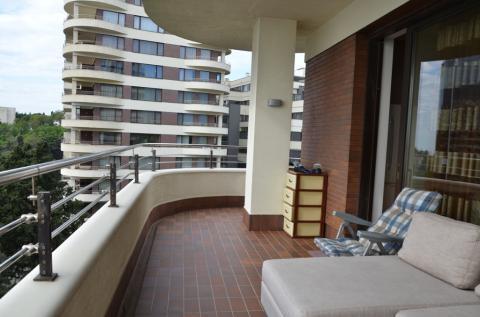 Квартира в престижном жилом комплексе около моря! - Фото 2