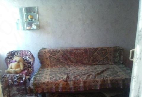 2-комнатная квартира на Салтыковке - Фото 2
