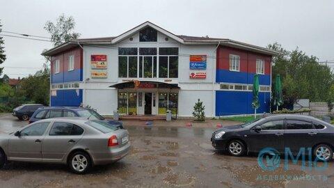 Аренда магазина на первой линии магистрали - Фото 3
