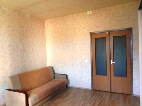Продаётся 3-комнатная квартира в Подольске , Академика Доллежаля - Фото 5