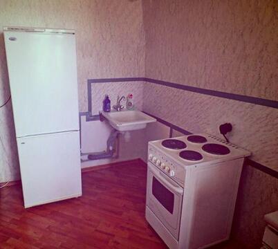 Аренда дома, Белгород, Ул. Раздольная - Фото 1