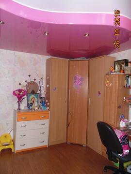 2-ух комнатную квартиру 50 кв - Фото 1