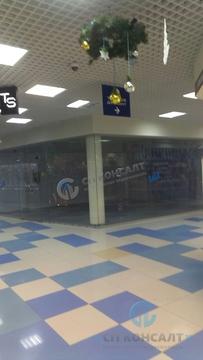 Аренда торгового помещения 45 кв.м. - Фото 1
