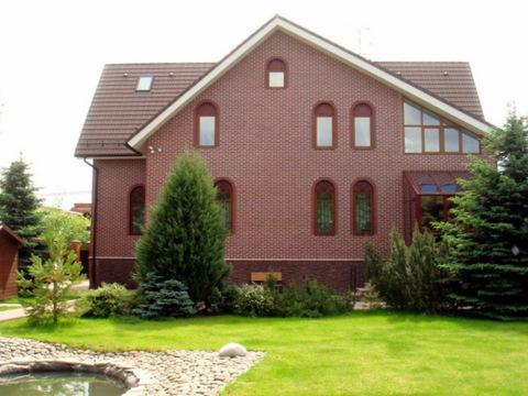 Продается дом д. Десна, Десеневское поселение - Фото 1