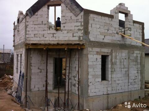 Продам Дом 120 м2 на участке 10 сот. Гагаринский р-н - Фото 4