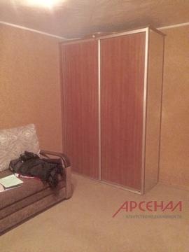 1-комнатная квартира на ул. Нижняя Масловка в гор. Москва - Фото 5