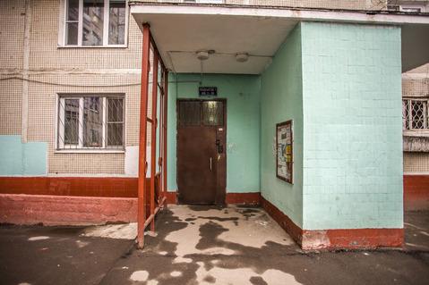 М. Отрадное, 3 комн.кв, альтернатива - Фото 3