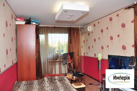 Продается 3-к квартира (2+1) 57 м2 8/9пан, Ленинский, ул. Буровая - Фото 1