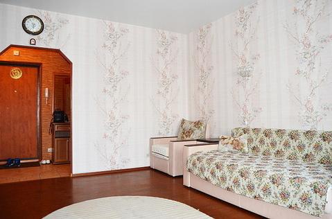 Сдается 1 комнатная квартира Королев Фрунзе - Фото 3