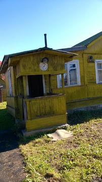 Продается дом, Гатчинский р-н, пос. Мыза-Ивановка - Фото 2