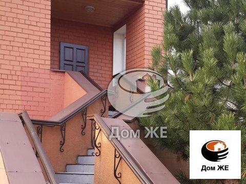 Аренда дома, Фоминское, Первомайское с. п. - Фото 2
