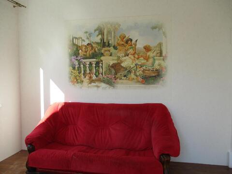 Новый дом 160 кв.м. с ремонтом и мебелью - Фото 4