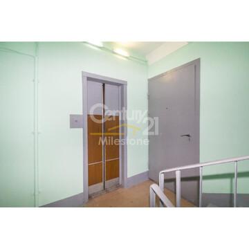 Продается 2-х комнатная квартира по адресу 2-я Филевская 5к2 - Фото 5