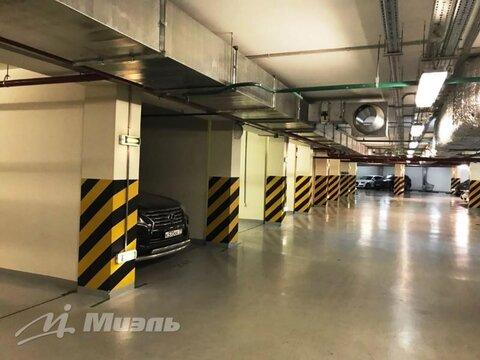 Сдам гараж, город Москва - Фото 1