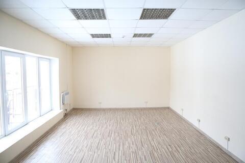 Недорогой офис рядом с м. Авиамоторная - Фото 3